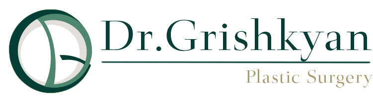 logo face-clinic