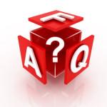 Блефаропластика FAQ вопросы и ответы