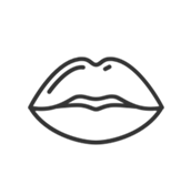 Lips lipofiling Moscow