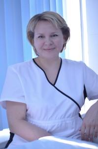 Чистка лица в Москве фото цены 1