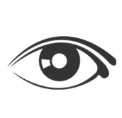 Eyelids lipofiling Moscow