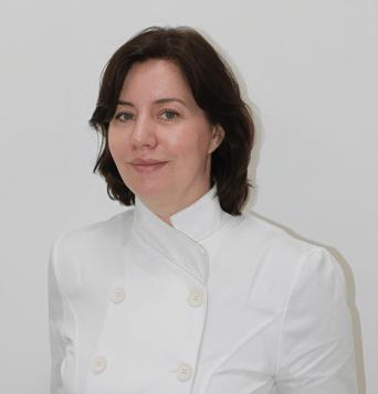 Монтес Ксения Васильевна Врач дерматолог косметолог, трихолог